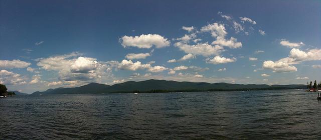 lakegeorge