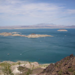 lakemeadwatertemperature