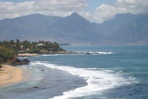 pacific ocean water  ... ocean lovers. Set