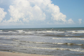 galvestonbeach