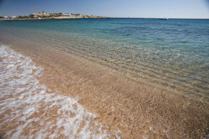 sharm-el-sheikh-beach