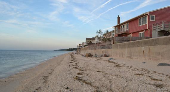Water Temperature Long Island 14