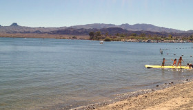 Lake-Havasu