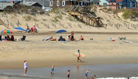Nags Head North Carolina