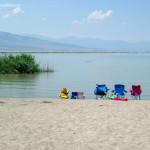 Utah-Lake