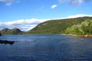 lake-jordan